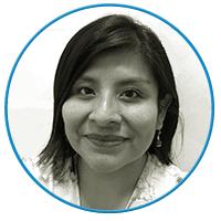 Karen Limari Castro